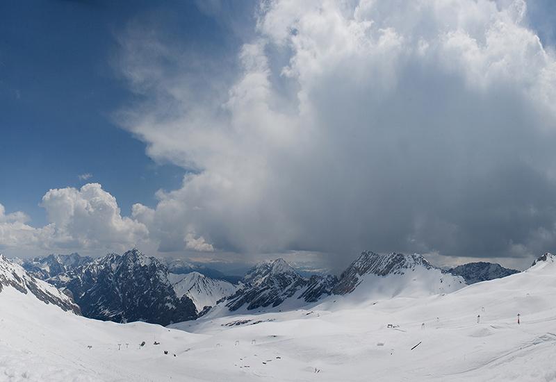 Alps1min